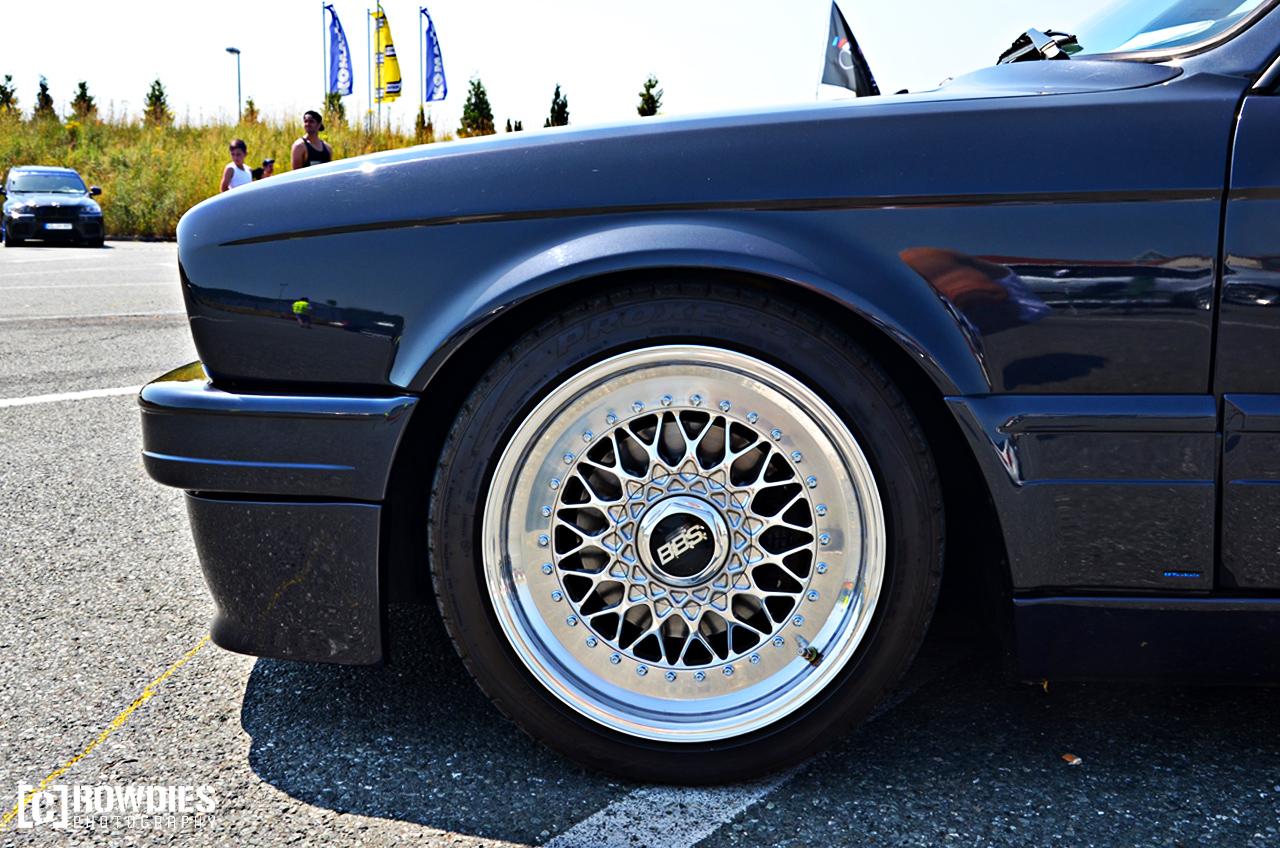 bmw-e30-cabrio-bbs