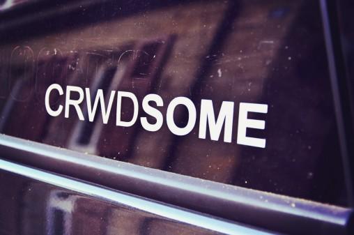 crwdsome