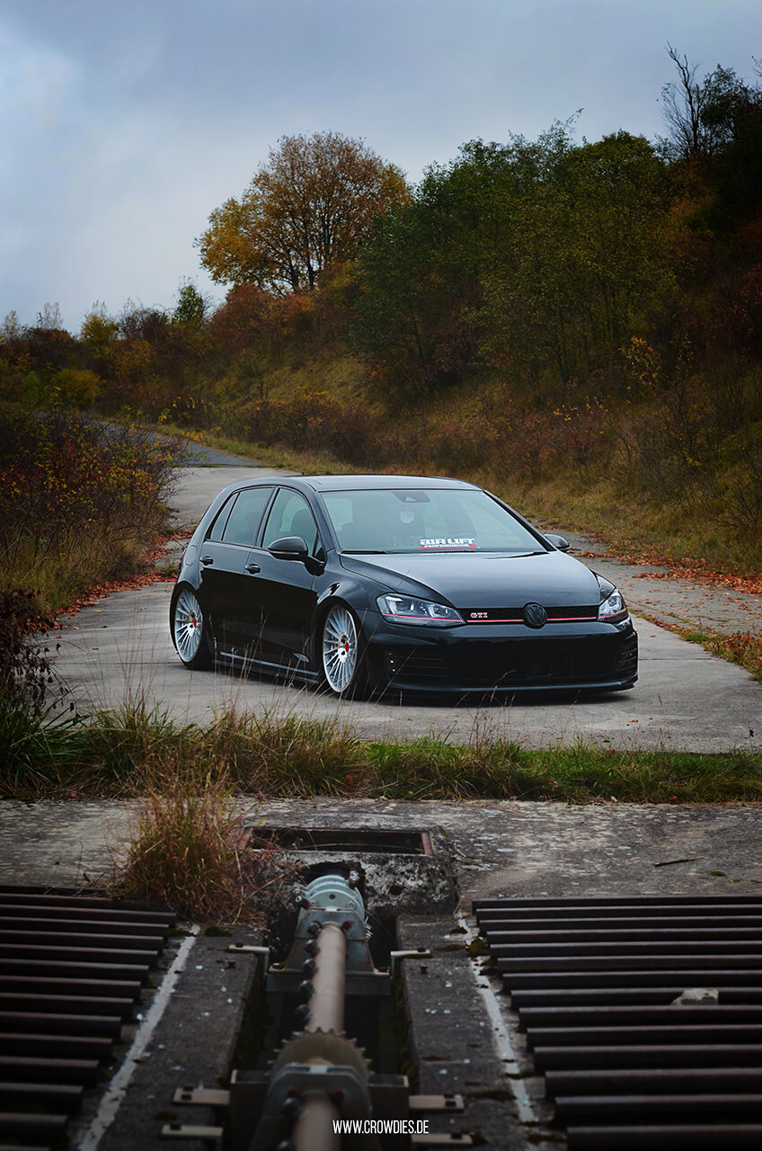 crowdies-fotoshooting-volkswagen-golf-gti-2