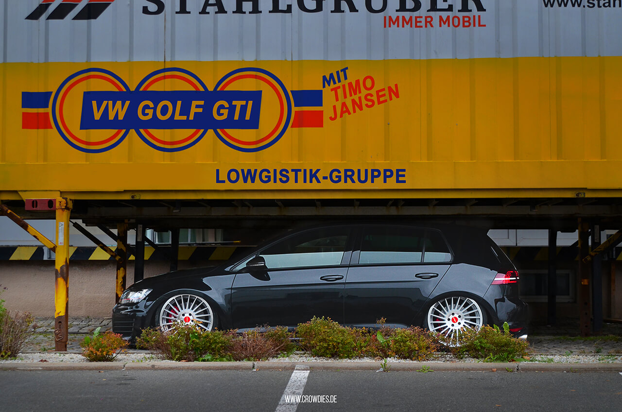 crowdies-fotoshooting-volkswagen-golf-gti-4