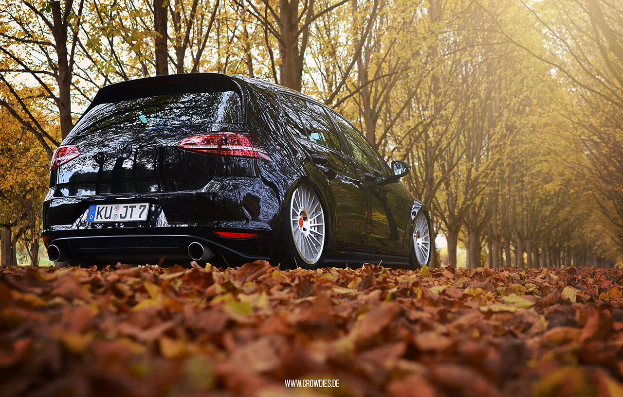 crowdies-fotoshooting-volkswagen-golf-gti