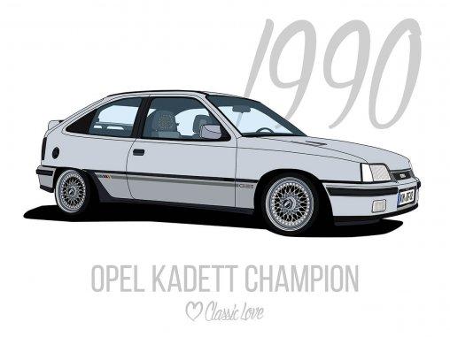 kadett-classic-love-small
