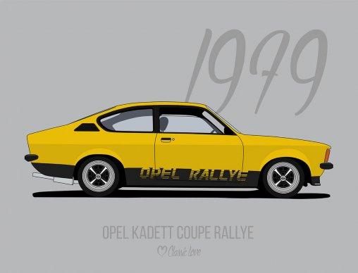 opel-kadett-coupe-rallye-v2-small